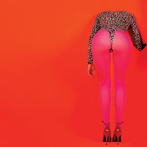 Masseduction-Pink-LPDeluxe-Edition