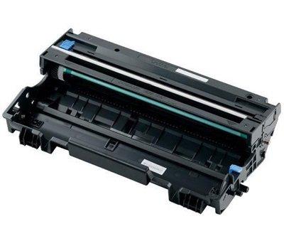 Cartridges Kingdom Laser Drum Unit to/Replace Brother DR-3100 DR-3170