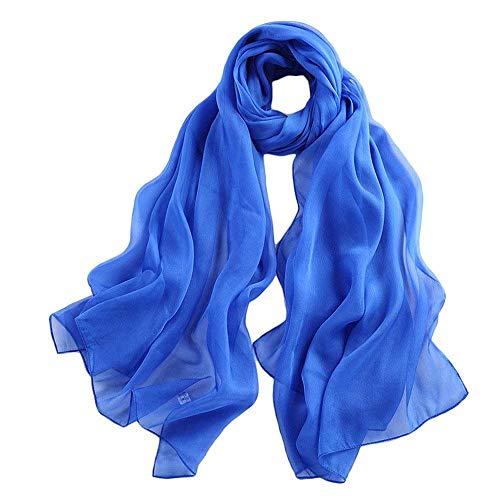 Colore Moda Solido Elegante Poncho Mens Con Signore Inverno A Caldo Lavoro Tinta Scialle Capo Unita Maglia Autunno Lila xFqZ6wraxY
