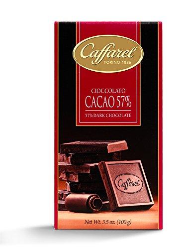 caffarel-cioccolato-fondente-cacao-57-100g