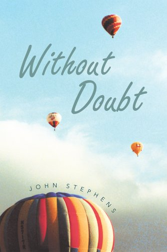 Without Doubt (English Edition)