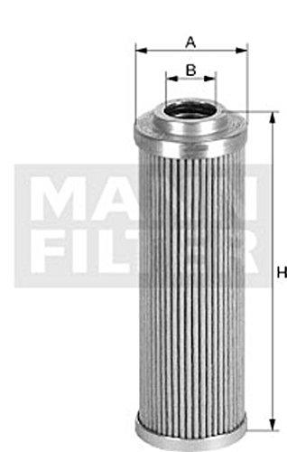 Mann Filter HD 513//11 Partes de la Transmisi/ón