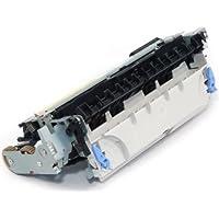 HP 4100 Fuser Kit RG5-5063 New