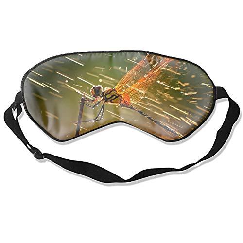 3D Printing Eye Mask Blindfold Eyeshade Eye Cover for Travel,Nap,Meditation