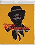 Petey Wheatstraw [Blu-ray/DVD Combo]