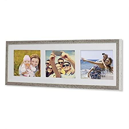 Hanging Wood - G34 Frame for Photos 13 x 18/15 x 20 Photo Frame with ...