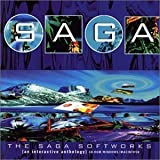 Softworks by Saga (1995-10-03)