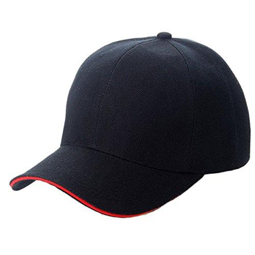 cheap baseball caps - 5