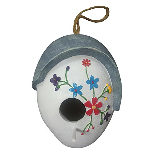 WildBird Care Outdoor Birdhouse BRH01 product image