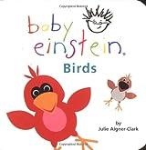 Baby Einstein: Birds