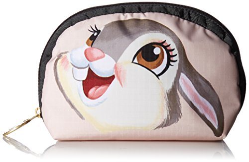 lesportsac-bambi-x-medium-dome-cosmetic-thump-into-spring