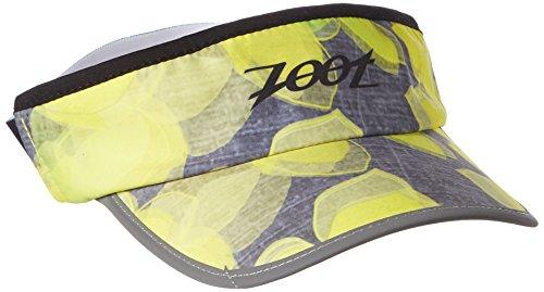 Zoot Sports Women's Cycle Limited - Triathlon Kona Store