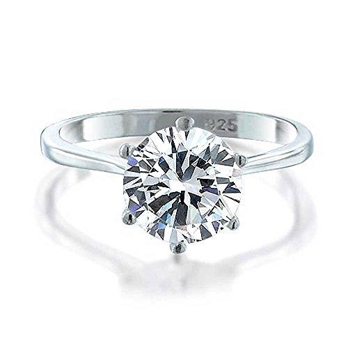 bling jewelry jy lyr04549 7 bling jewelry 925 sterling