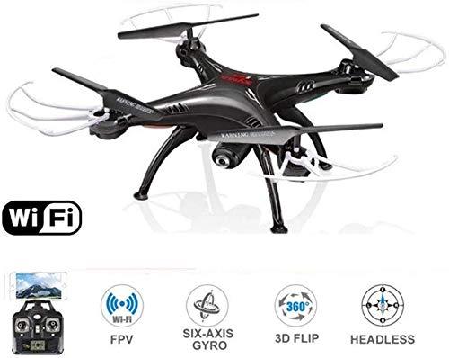 SEESEE.U Drone con cámara WiFi Transmitir en Tiempo Real ...