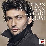 Music : Verdi Album