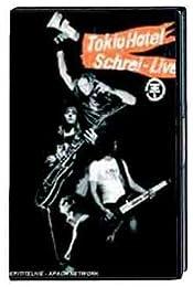 Shrei Live
