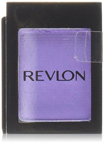 Revlon ColorStay Shadow Links Purple