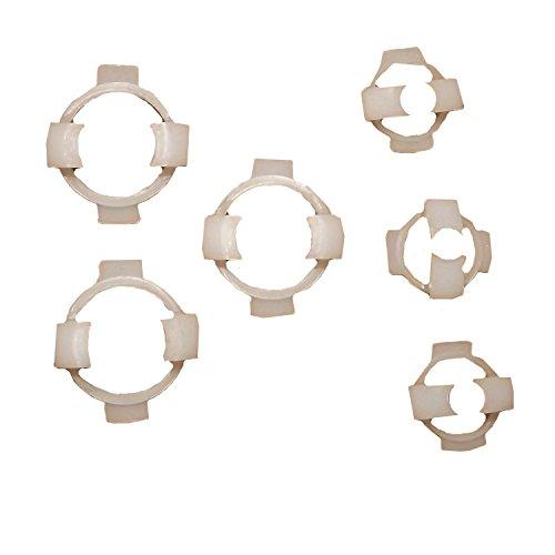 Needa Parts 800 014 Duckbill Type Assortment product image