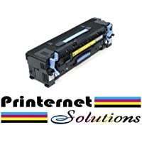 12 MONTH WARRANTY HP (RG5-5750) 9000/9040/9050 FUSER ASSEMBLY
