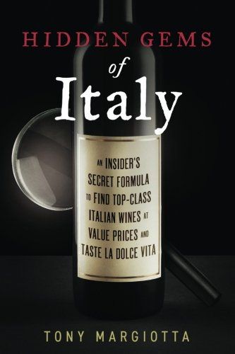 Hidden Gems of Italy: An Insider