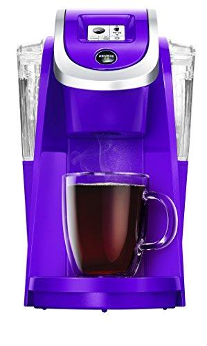 keurig 16 oz coffee maker - 4