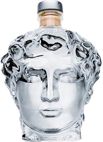 Gin david luxury 17859