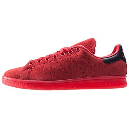 adidas Stan Smith Sneaker Herren