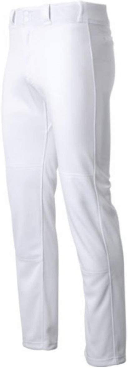 Easton Men's Mako Pant