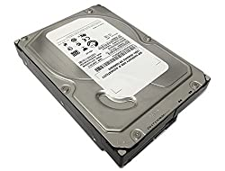 """Seagate Constellation ES ST31000524NS 1TB 7200 RPM 32MB Cache SATA II 3.0Gb/s 3.5"""" Enterprise Internal Hard Drive is forth-generation drives lead the industry with a range of high-capacity enterprise drive options. Available in SATA interfaces, these..."""