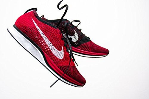 Nike Flyknit Racer Herren