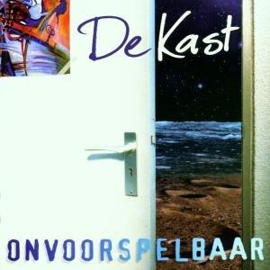 De Kast - Hitzone Best of 2000 Cd 1 - Zortam Music