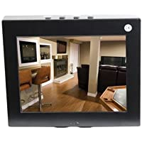 Defender Security 82-14290 8 LCD Security Monitor