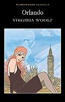 Orlando: A Biography (Wordsworth
