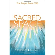 Sacred Space: The Prayer Book 2018