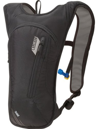 Camelbak Products Zoid  Hydration Packs (Black, 70-Ounce ), Outdoor Stuffs