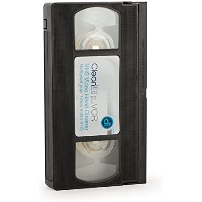 cleandr-vhs-video-head-cleaner-dry