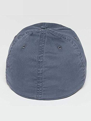 azul Era New gris Yankees 3930 Ny Gorro Blanco lavado YnBqRxf