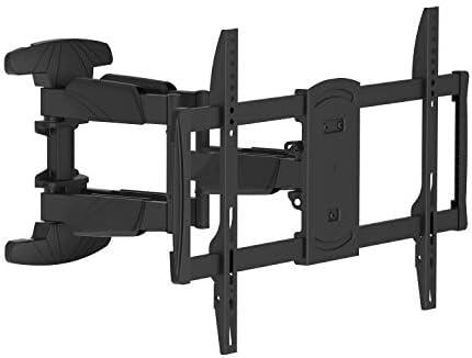 Steckdosenbox f/ür Baby-B/üro Wandhalterung wasserdicht POHOVE Haushalts-Kindersicherung elektrische Schalter Doppelsteckdosen-Schutz langlebig