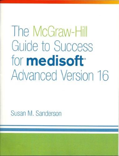 medisoft advanced - 7