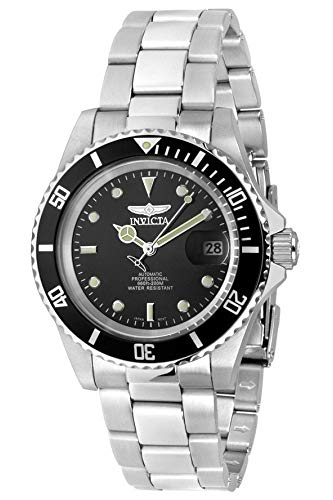 1. Men's Watches 8926OB by Invicta
