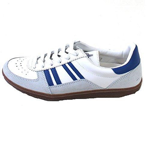 Hohenleuben Classics Weiß white blue white white Germina 5x6wZ4qOZ