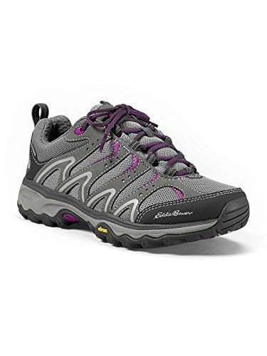 Eddie Bauer Lukla Pro Waterproof Lightweight Hiker - Women