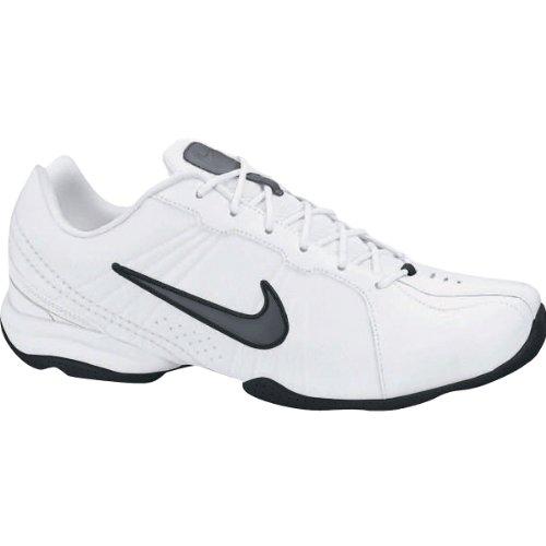 2017 2017 2017 White white Nike Running Running Running white Chaussures Femme Run dark De Grey Free E6q0nwqR