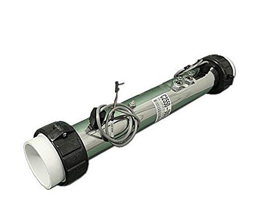 Cal Spa Complete Heater 5.5kw Retrofit M7 Style Upgrade (Retrofit Sensor)