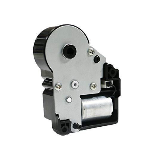 Printer Parts New Original Transfer Unit Separation Motor for Yoton MP C2003 C3003 C3503 C4503 C5503 MPC2003 MPC3003 MPC3503 MPC4503 MPC5503 by Yoton (Image #2)