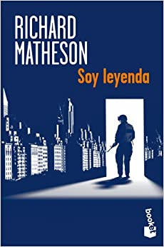 Soy Leyenda por Manuel Figueroa epub