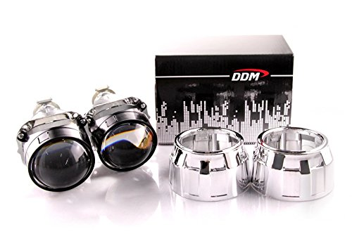 DDM Tuning Retrofit Projectors Premium product image