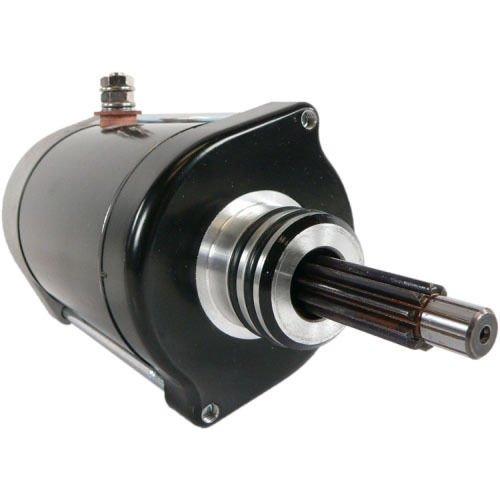 New Starter Fits Polaris RZR 4 900XP//EFI//EPS//International 875cc 4014548 4014037