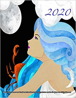 new moon in july 2020