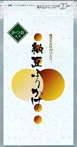 納豆ふりかけ 24g